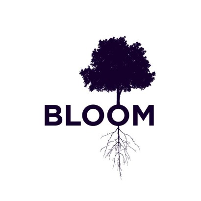 BloomLogo_2014_01_28__03h55