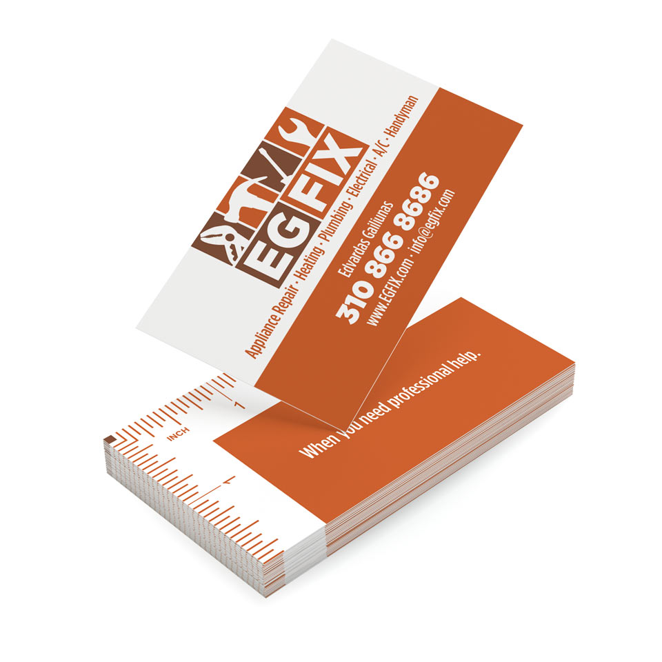 BusinessCard_2014_01_30__00h36.jpg