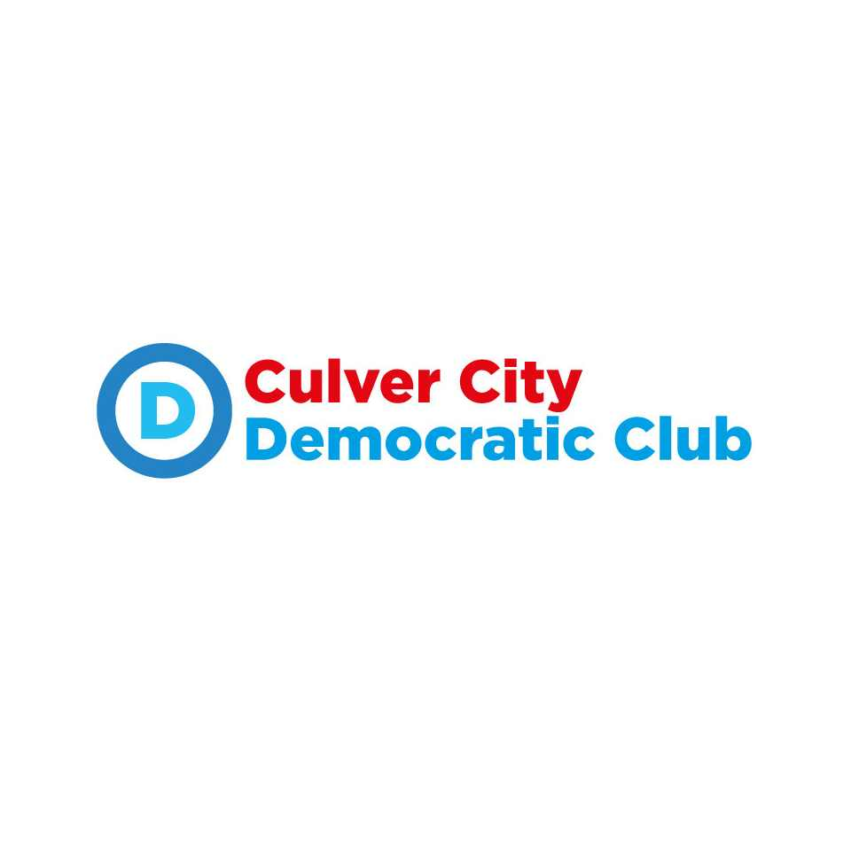 CCDC_logo_extended_2014_01_27__15h25-.jpg