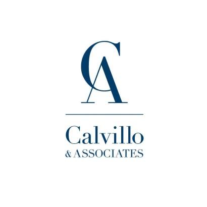 Calvillo&A_Logo_2014_01_27__15h18