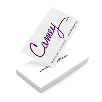 Camey_BusinessCard_2014_01_31__03h08