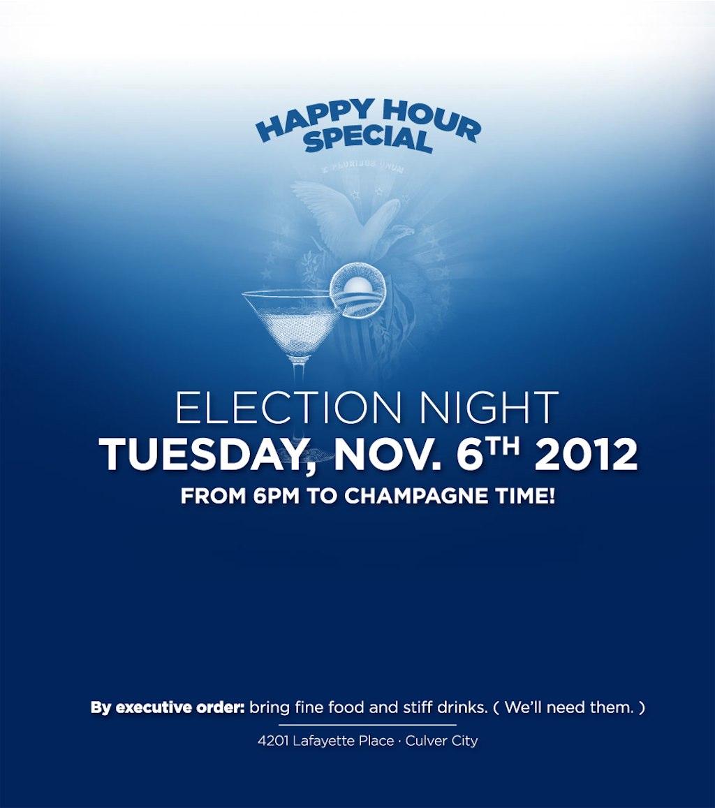 ElectionNight_HappyHour_2012_11_02__00h40-1.jpg