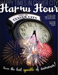 HappyHour_Clock_2013_08_14__20h44 1