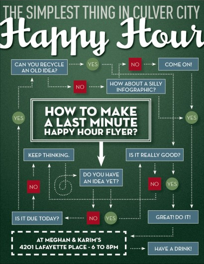HappyHour_Infographic_2013_12_20__13h14-3
