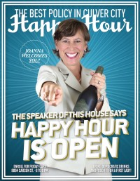 HappyHour_JoannaAndGovernmentShutDown_2013_10_10__15h57
