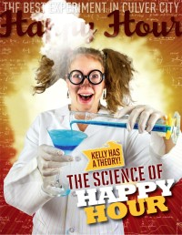 HappyHour_Kelly_MadScience_2013_06_19__23h09 1