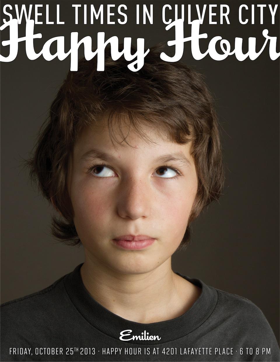 HappyHour_KidsPortraits_2013_10_24__23h30-1.jpg