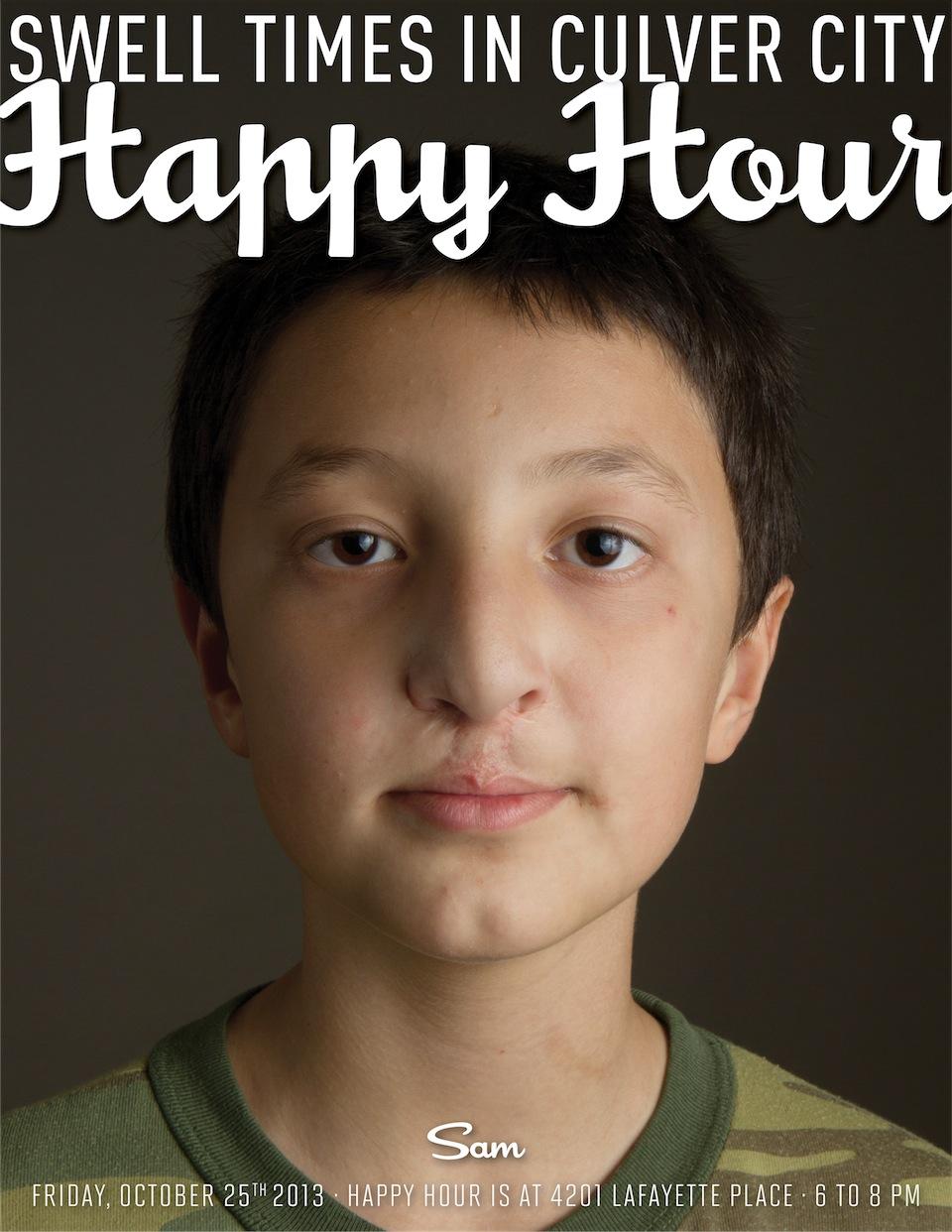 HappyHour_KidsPortraits_2013_10_24__23h304-1.jpg