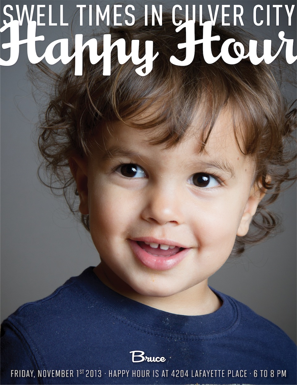 HappyHour_KidsPortraits_PartTwo_2013_10_31__23h122.jpeg