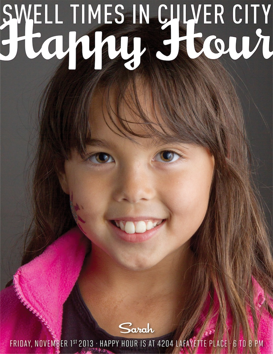 HappyHour_KidsPortraits_PartTwo_2013_10_31__23h123.jpeg