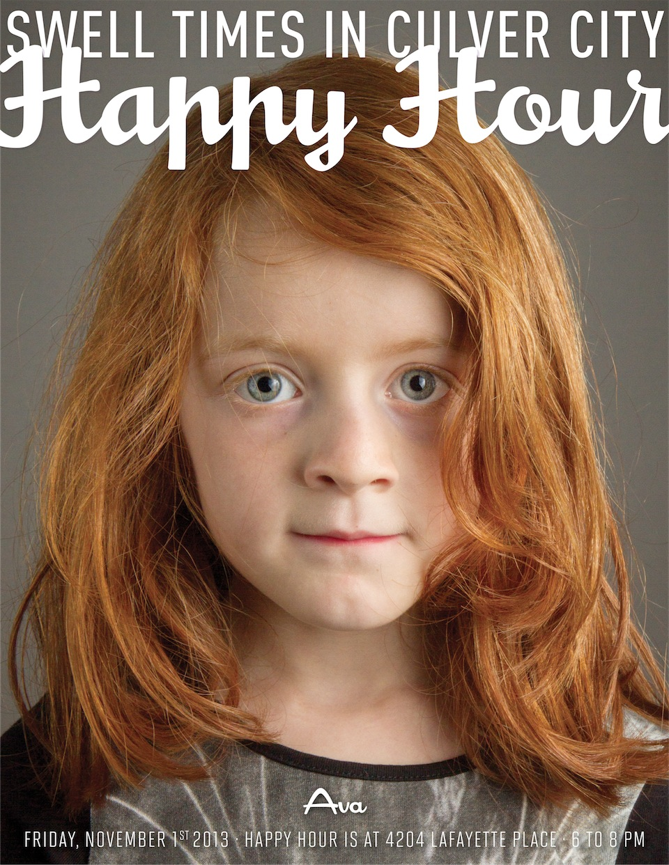 HappyHour_KidsPortraits_PartTwo_2013_10_31__23h124.jpeg