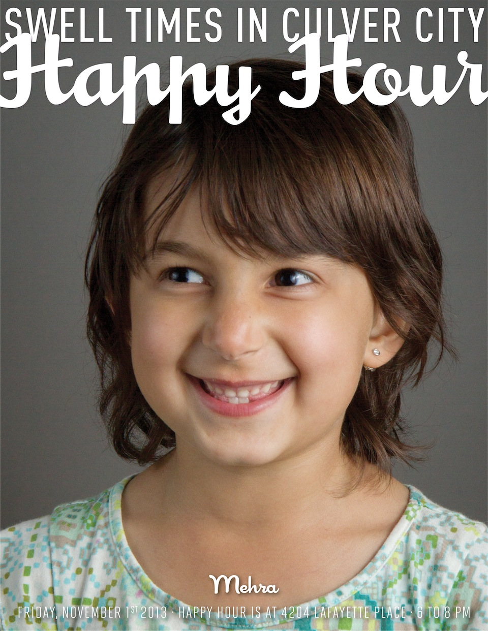 HappyHour_KidsPortraits_PartTwo_2013_10_31__23h125.jpeg
