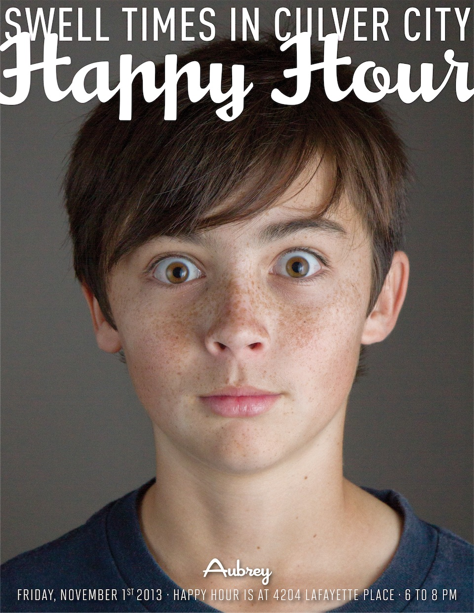 HappyHour_KidsPortraits_PartTwo_2013_10_31__23h126.jpeg