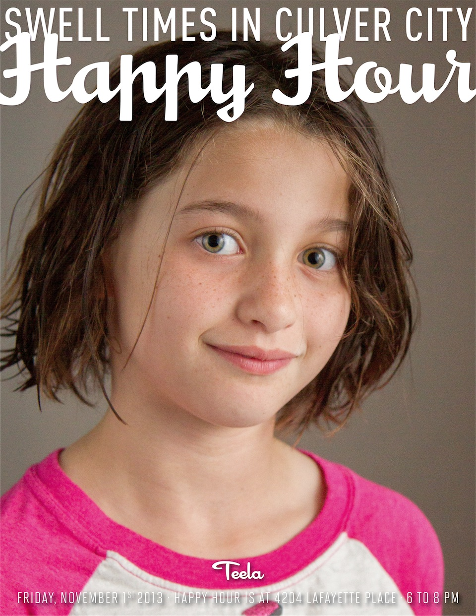 HappyHour_KidsPortraits_PartTwo_2013_10_31__23h128.jpeg