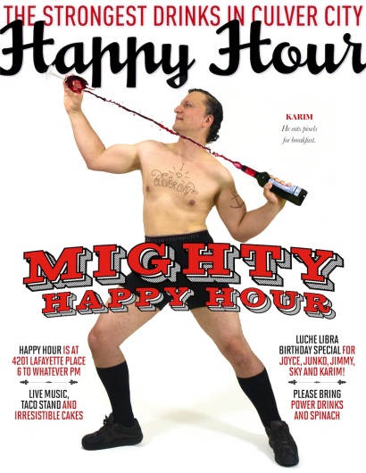 HappyHour_MightyHH_2013_09_26__20h45 1