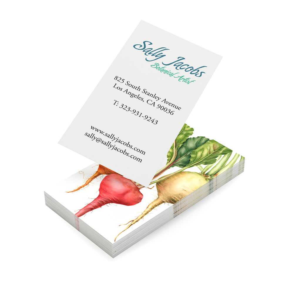 Sally_BusinessCard_2014_01_30__00h24.jpg