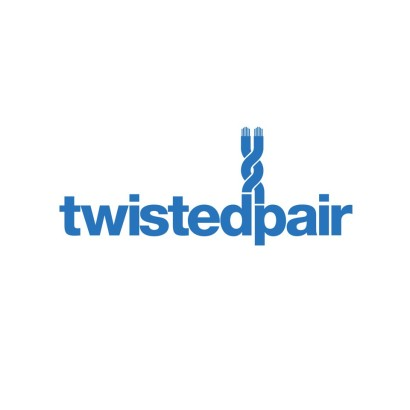TwistedPair_Logo_2014_01_30__01h45