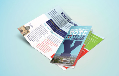 YesOnY_Trifold_MockUp_2014_01_28__05h22